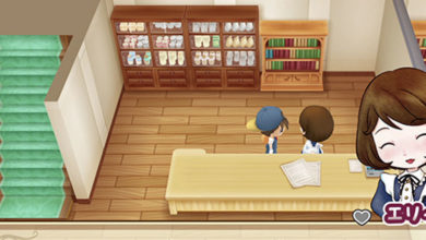 Photo of Story Of Seasons Friends Of Mineral Town Familiar Characters Make A Return