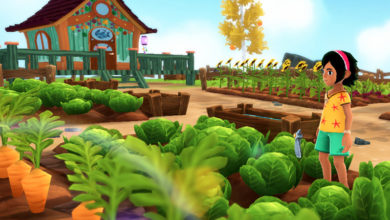 Photo of Summer in Mara – Adventure and Farming Sim – Coming on Consoles and PC