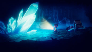 Photo of Jenny LeClue: Detectivú – A Narrative Mystery About  Detectiving and Choosiness