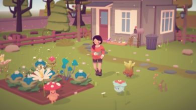 Photo of Ooblets Is Taking Big Steps Toward Completion