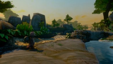Photo of Developer of Platypus Adventures Shares Details & Early Screenshots