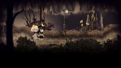 Photo of The Liar Princess and the Blind Prince – Early Impressions