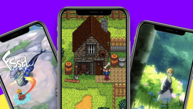Photo of Mobile Gaming for Every Gamer