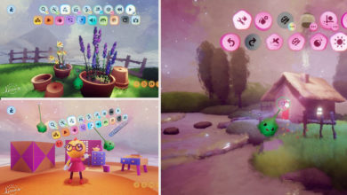 Photo of Dreams Lets You Bring Your Creativity To Life
