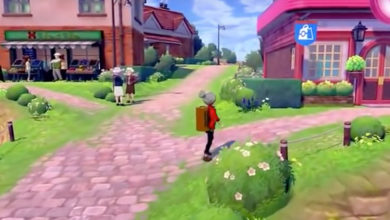 Photo of Pokemon Sword/Shield Out Today! What Are the Differences?