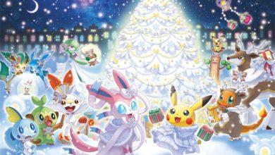 Photo of Shop Amazon Japan for International Shipping of New Pokemon Sword/Shield Items
