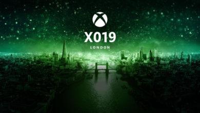 Photo of Catch Microsoft's X019 Live-Stream November 14th-16th