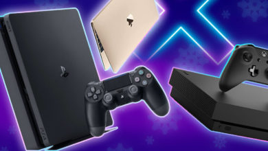 Photo of Best Black Friday Deals For Your Gaming Needs