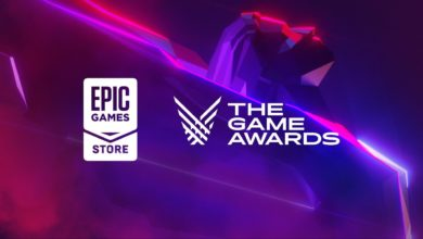 Photo of Epic Games Store to Give Away Even More Free Games Next Week