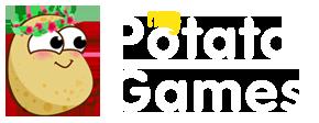 myPotatoGames