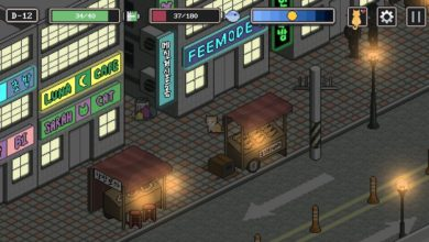 Photo of A Street Cats Tale Coming To Switch