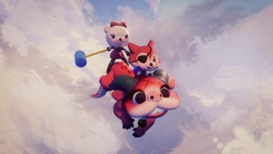 Photo of Dreams Gets A New Trailer Ahead Of Launch