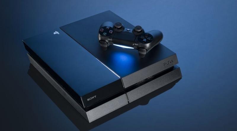 Playstation 5 Official Website Live Mypotatogames
