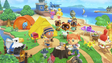 Photo of Every Video Released So Far For Animal Crossing New Horizons