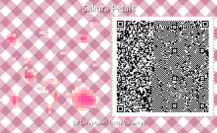 30 Awesome Transparent Designs To Use In Animal Crossing New