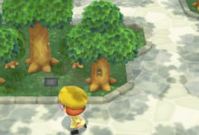 Photo of New Fish And Bugs Arrived In Animal Crossing New Horizons