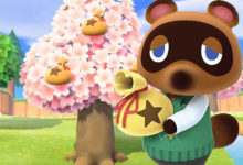 Photo of Animal Crossing New Horizons Becomes Japans 2nd Best Selling Game Of All Time