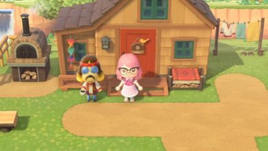 Photo of How To Visit Harv's Island In Animal Crossing: New Horizons