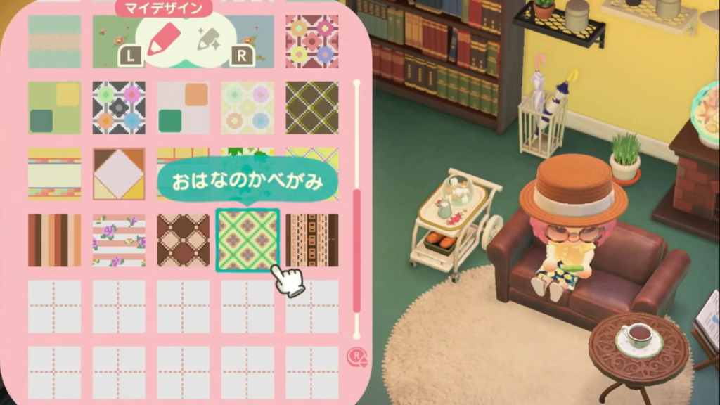 Fun Facts About Animal Crossing New Horizons That You May Not Know