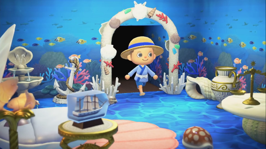 Fun Facts About Animal Crossing New Horizons That You May Not Know Mypotatogames