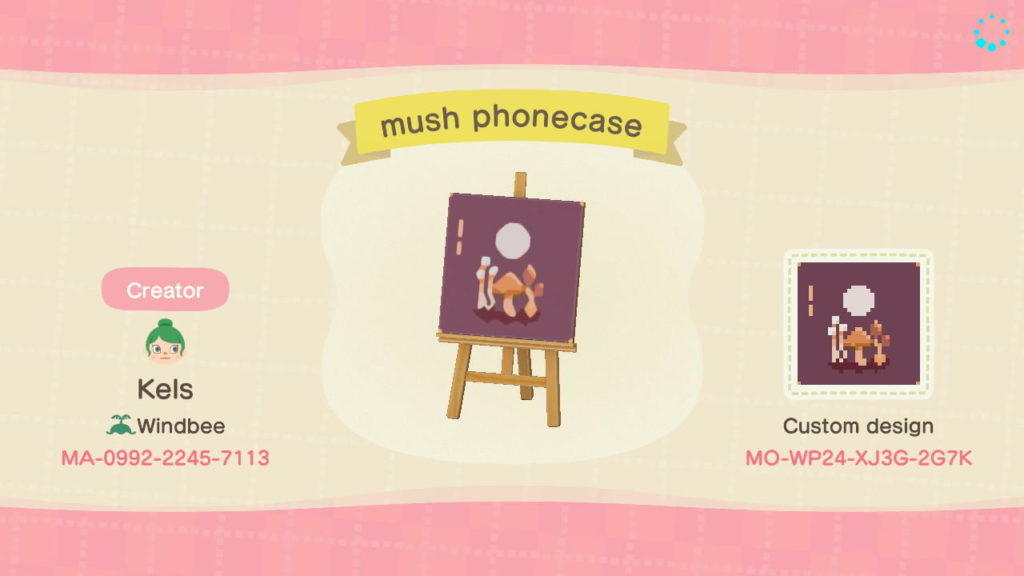 Some Of The Best NookPhone Case Designs In Animal Crossing ...