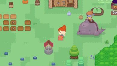 Photo of Farmer Supreme – Adorable Upcoming Farming Sim