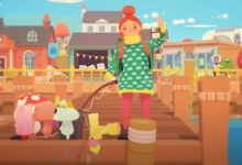 Photo of Ooblets Early Access Announced And Adorable New Trailer Released