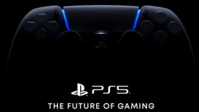 Photo of Future Of Gaming – PlayStation 5 Event