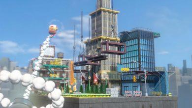 Photo of Nintendo's Huge Summer Game Sale