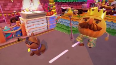 Photo of Sun's Out Buns Out – Overcooked 2's Summer DLC
