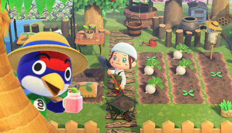 animal crossing new horizons unreleased features