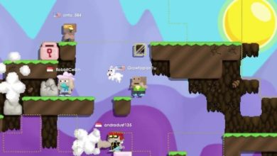 Photo of Best Cute Multiplayer Games To Play Free On Nintendo Switch