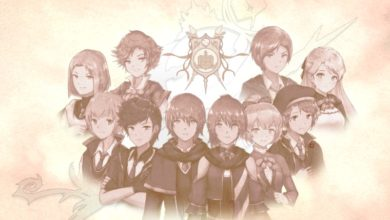 Photo of Lawmage Academy – Become A Magical Legal Eagle