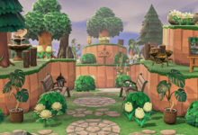 Photo of Get Inspired With These Animal Crossing New Horizons Island Entrance Designs
