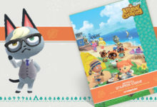 Photo of Animal Crossing New Horizons Starter Guide Arrives As My Nintendo Reward