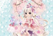 Photo of Selfy Collection – Adorable Fashion Game Coming To Switch Soon!