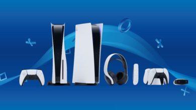 Photo of PlayStation 5 Showcase Set For Tomorrow