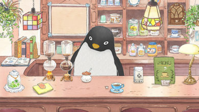 Photo of Best Cute Games For Bird Lovers