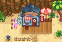 Photo of Super Zoo Story Is An Open World Stardew Valley Inspired Game