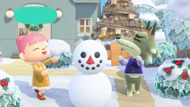 Photo of Best Cute Games To Play During The Holiday Season