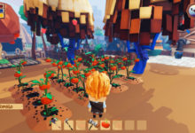 Photo of Epic Chef Is A Delicious Adventure, Life Sim And Cooking Game