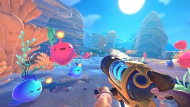 Photo of Slime Rancher 2 Announced For Xbox And PC