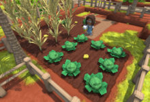 Photo of Dinkum Is A Feature Rich Animal Crossing Inspired Game