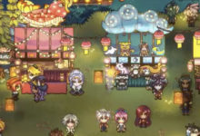 Photo of Sun Haven – Adorable Farming And Life Sim With A Sprinkle Of Magic
