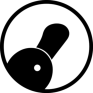 Profile picture of PlatypusPaul