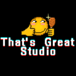 Profile picture of Eric-That's Great Studio